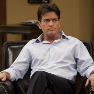 FX Orders 90 Additional Episodes of Anger Management