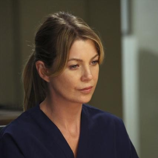 Grey's Anatomy Season Premiere Review: Everything Changes