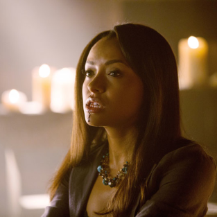 "The Vampire Diaries Premiere Synopsis Teases ""An Unexpected Tragedy"""