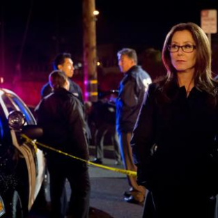 Major Crimes Review: He's Back And Annoying As Hell