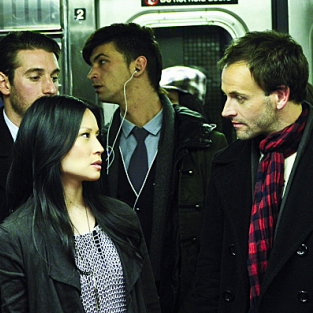 Elementary Review: A Worthy Remake?