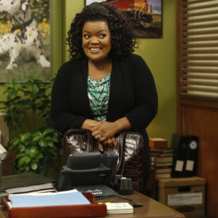 TV Ratings Report: Hungry for Community