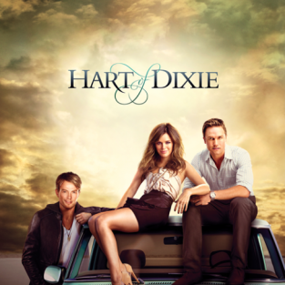 Hart of Dixie Exclusive: Scott Porter on The Morning After, The Rules of Dating, Bluebellapalooza