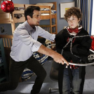 Modern Family Review: Here Comes Treble