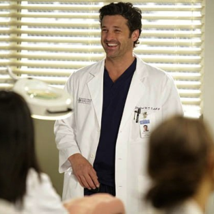 Grey's Anatomy Promos: Never Looking Back
