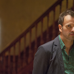 Elementary Review: The Truth is in the VCR
