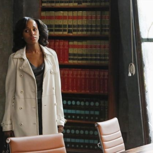 Scandal Spoilers: Who is Jake Weston?