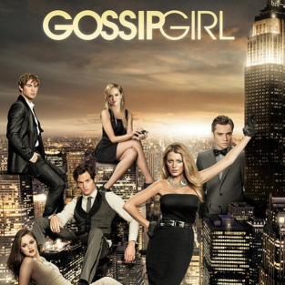 Gossip Girl Spoilers: Three Words