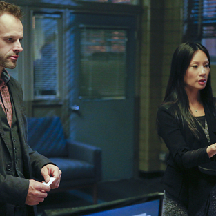 Elementary Review: A Matter of Perception