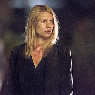 Homeland Return Date Announced, Season 2 Defended