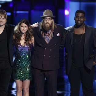 The Voice Results: Who Made the Finale?