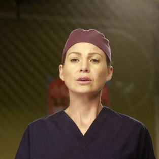 Grey's Anatomy Caption Contest 342