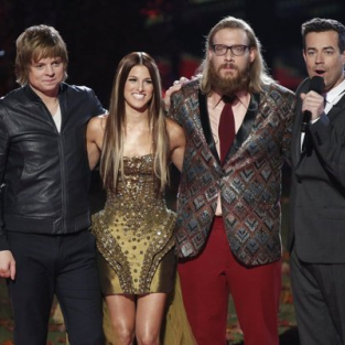 TV Ratings Report: The Voice Finale Rises, NCIS Rules