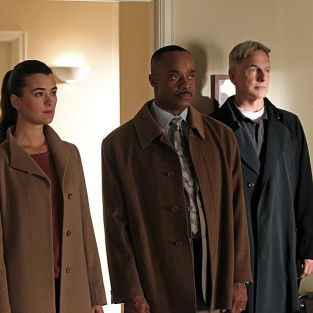TV Ratings Report: Season High for NCIS