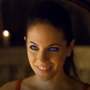 Lost Girl Review: Life Is Too Short