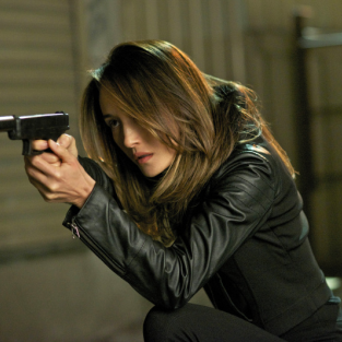 Nikita to Premiere Final Season On...