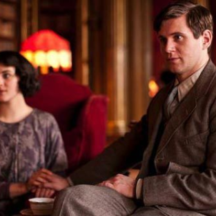 Downton Abbey Review: Many Noses Will Be Out Of Joint