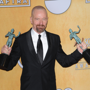 SAG Awards: Who Won?