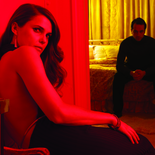 The Americans: Renewed for Season 2