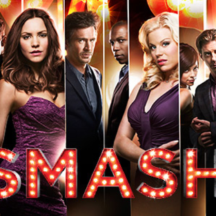 NBC Shoves Smash to Saturday Night