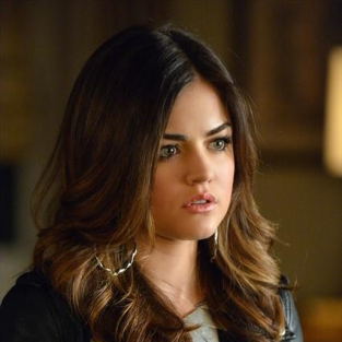 Pretty Little Liars Spoilers: The Future of Ezria