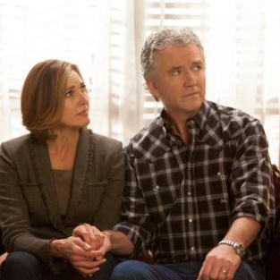 Dallas Review: Beyond Forgiveness