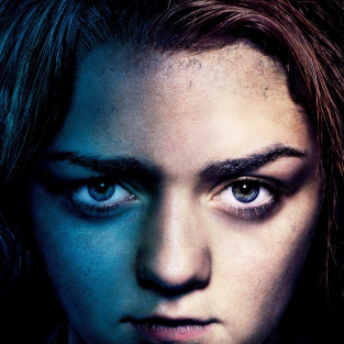 HBO Unveils Game of Thrones Character Posters