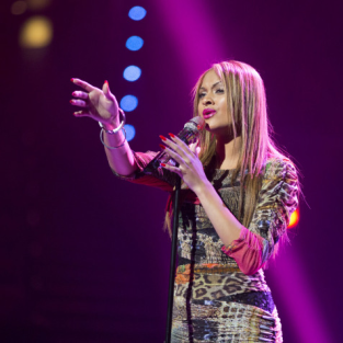 American Idol Review: The Strength to Dream
