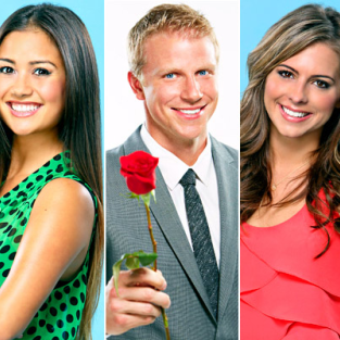 The Bachelor Season Finale: Who Won?!