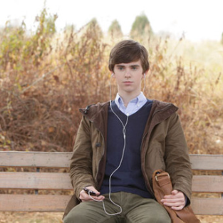 Bates Motel Review: Will You Check In?