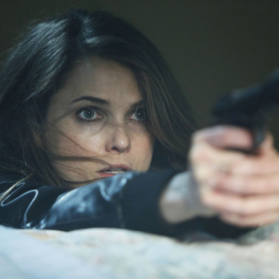 The Americans Review: Explosive Mistakes