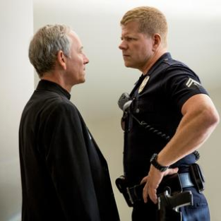 Southland Review: Helpless Heroes