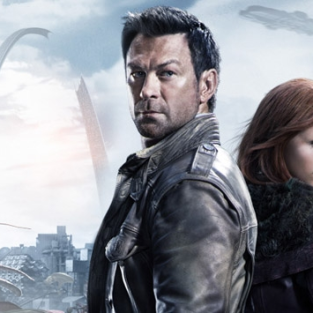 Syfy Picks Up Defiance for Season 2