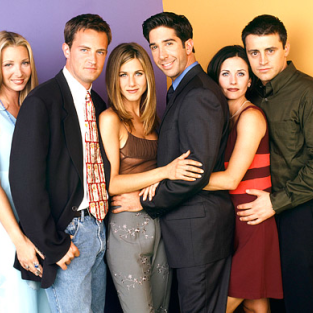 Friends Reunion Rumor: Debunked by Co-Creator
