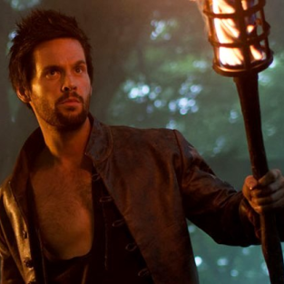 Starz Renews Da Vinci's Demons for Season 2
