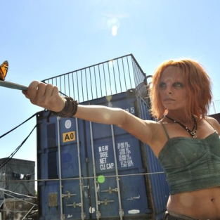 Defiance Review: Bugged By Visions