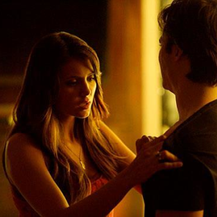 The Vampire Diaries Season Finale: First Look!