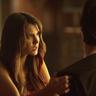 The Vampire Diaries Season 5 Spoilers: Secrets & Survival