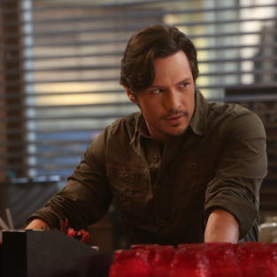Revenge Season 3 Q&A: How Will Jack React?