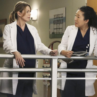 Grey's Anatomy Review: Ready or Not