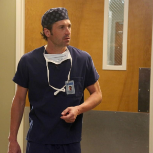 "ABC President Hopes for ""Many Years"" of Grey's Anatomy, Reveals Midseason Return Dates"