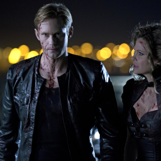 True Blood First Look: 22 Photos!