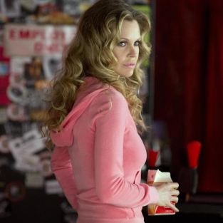 Kristin Bauer Teases True Blood Season 6, Changing Pam and Eric Relationship
