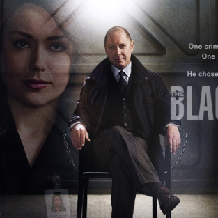 The Blacklist: Picked Up for Full First Season