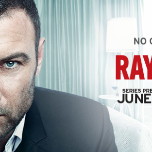 Ray Donovan Premiere Sets Showtime Ratings Record