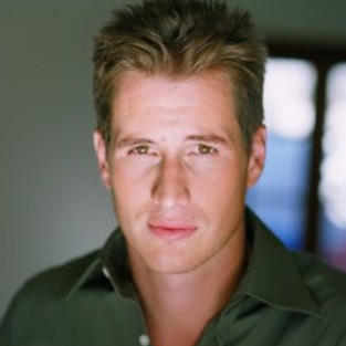 Brendan Fehr to Guest Star on Bones