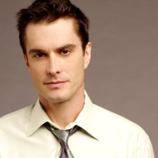 Confirmed: Rick Hearst Leaving General Hospital