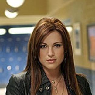 Rachel Gatina