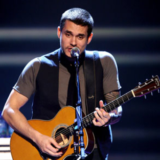 Zzzzz: John Mayer Variety Show in the Works