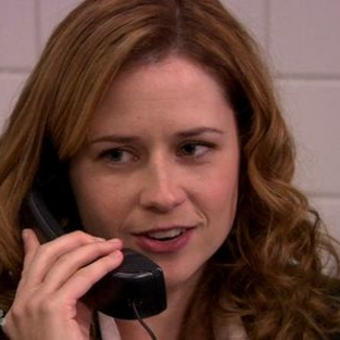 "The Office Recaps: ""Dream Team,"" ""The Michael Scott Paper Company"""